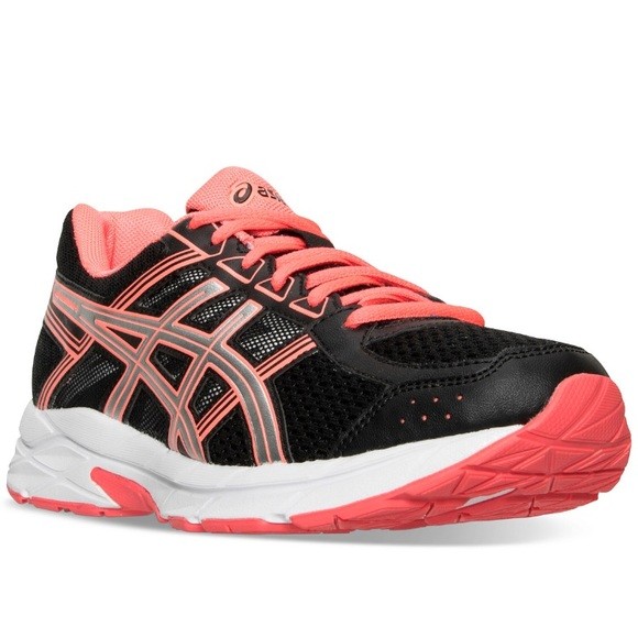 ASICS Gel Contend 4 Running Sneakers